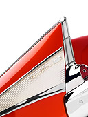 AUT 30 RK4046 01