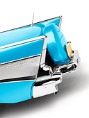 AUT 30 RK4047 01