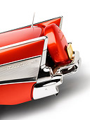 AUT 30 RK4048 01