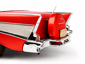 AUT 30 RK4049 01
