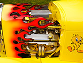 AUT 30 RK4074 01
