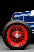 AUT 30 RK4091 01