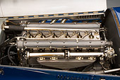 AUT 30 RK4106 01