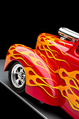 AUT 30 RK4119 01
