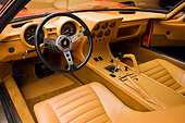 AUT 30 RK4168 01
