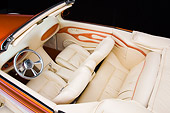 AUT 30 RK4205 01