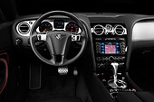 AUT 30 RK4207 01