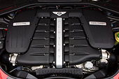 AUT 30 RK4208 01