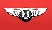 AUT 30 RK4211 01