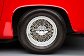 AUT 30 RK4213 01