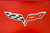 AUT 30 RK4304 01