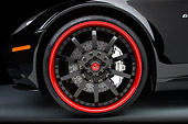 AUT 30 RK4309 01