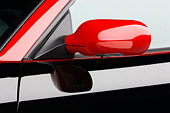 AUT 30 RK4314 01
