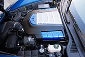 AUT 30 RK4334 01