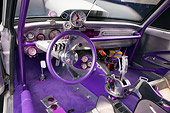 AUT 30 RK4342 01