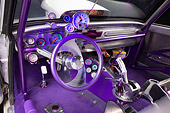 AUT 30 RK4343 01