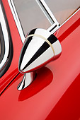 AUT 30 RK4346 01