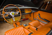 AUT 30 RK4363 01