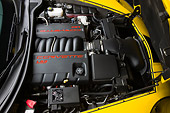 AUT 30 RK4401 01
