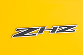 AUT 30 RK4402 01