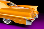 AUT 30 RK4404 01
