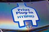 AUT 30 RK4428 01