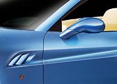 AUT 30 RK4450 01