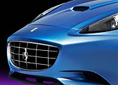 AUT 30 RK4451 01