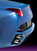AUT 30 RK4452 01