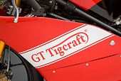 AUT 30 RK4460 01