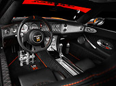 AUT 30 RK4463 01