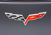 AUT 30 RK4468 01