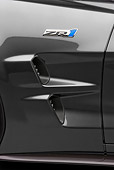 AUT 30 RK4475 01
