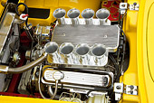 AUT 30 RK4505 01