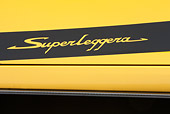 AUT 30 RK4513 01