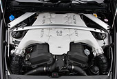 AUT 30 RK4535 01