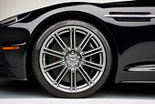 AUT 30 RK4536 01
