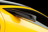 AUT 30 RK4554 01