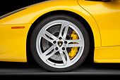 AUT 30 RK4555 01