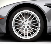 AUT 30 RK4582 01