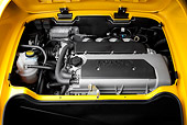 AUT 30 RK4588 01