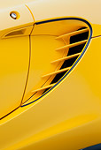 AUT 30 RK4598 01