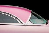 AUT 30 RK4636 01
