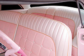 AUT 30 RK4643 01