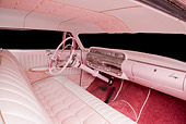 AUT 30 RK4649 01