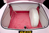 AUT 30 RK4650 01