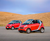AUT 31 RK0104 01