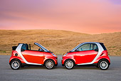 AUT 31 RK0105 01