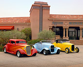 AUT 31 RK0114 01