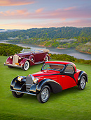 AUT 31 RK0115 01